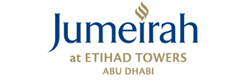 Virtual Jumeirah at Etihad Towers